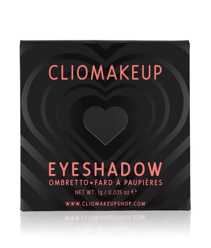 Cliomakeup-eyeliner-deeplove-7-tuxedo