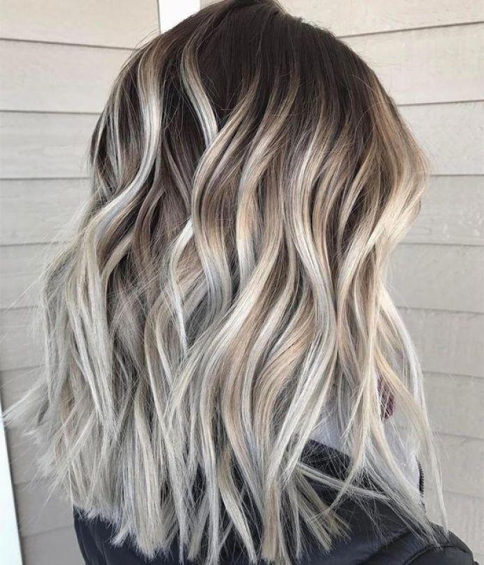 Cliomakeup-colore-capelli-icy-white-12-balayege-radici-scure