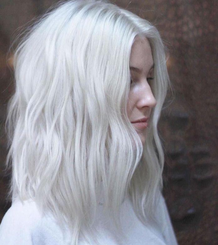 Cliomakeup-colore-capelli-icy-white-4-tagli-medio