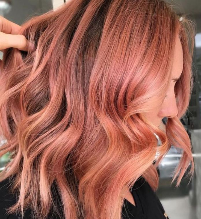 Cliomakeup-copper-hair-2019-12-pink