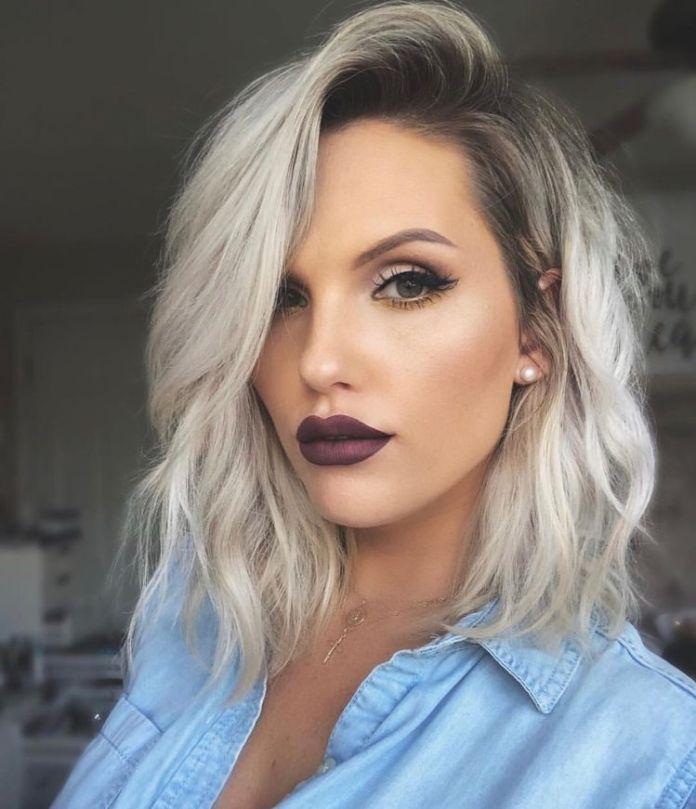 Cliomakeup-colore-capelli-icy-white-9-radici-scure-lunghezza-chiare