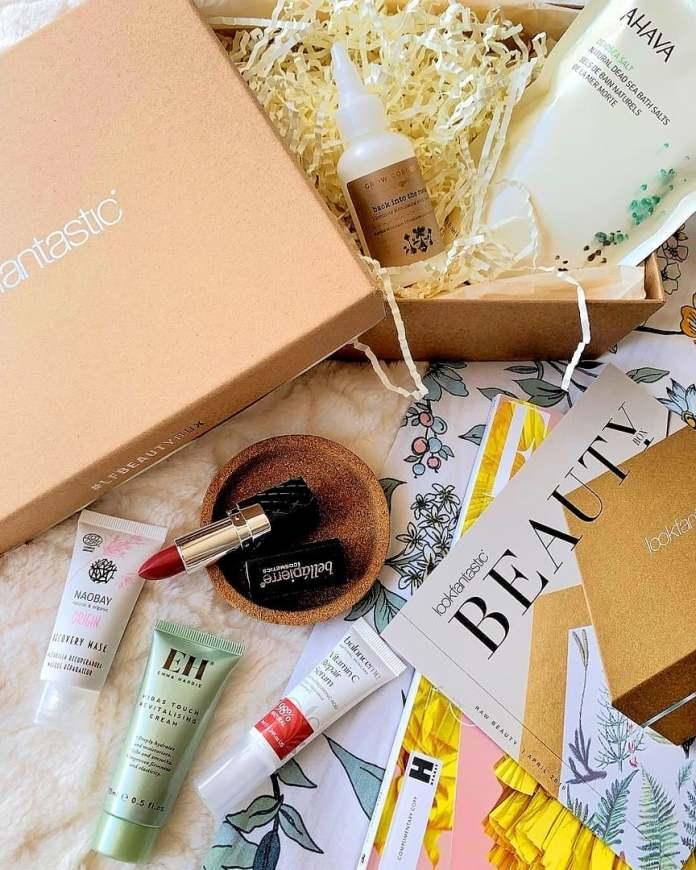 Cliomakeup-beauty-box-lookfantastic-agosto-13-edizione-aprile