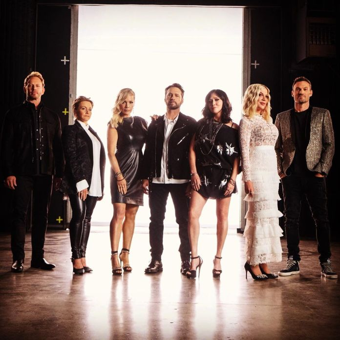 Cliomakeup-beverly-hills-90210-revival-5-cast