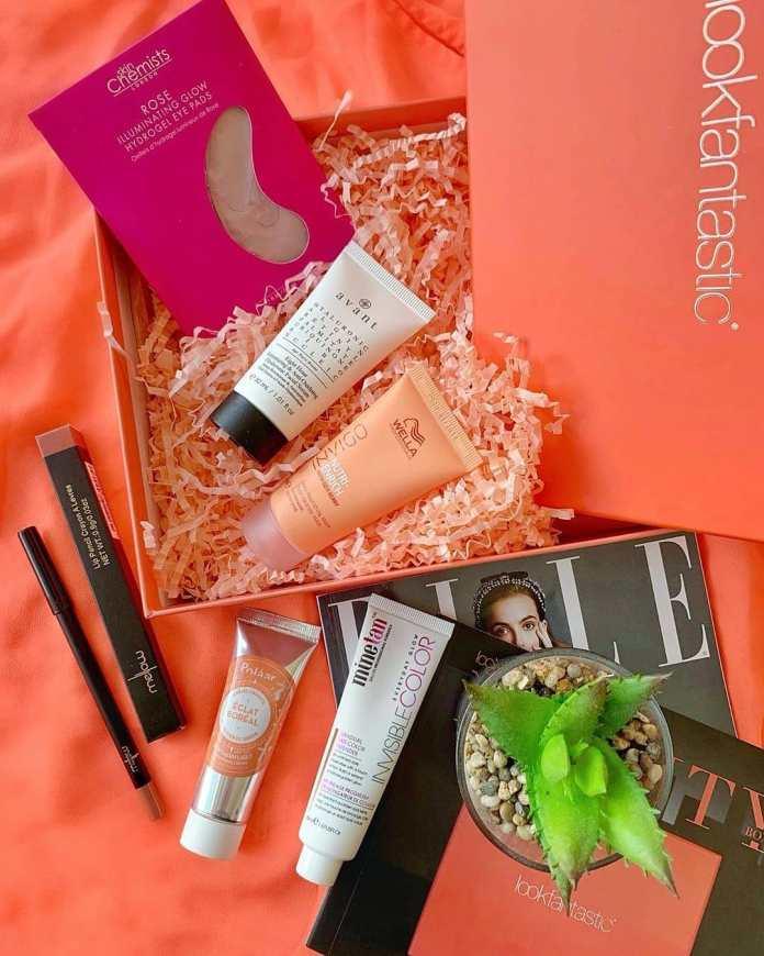 Cliomakeup-beauty-box-lookfantastic-agosto-10-edizione-maggio