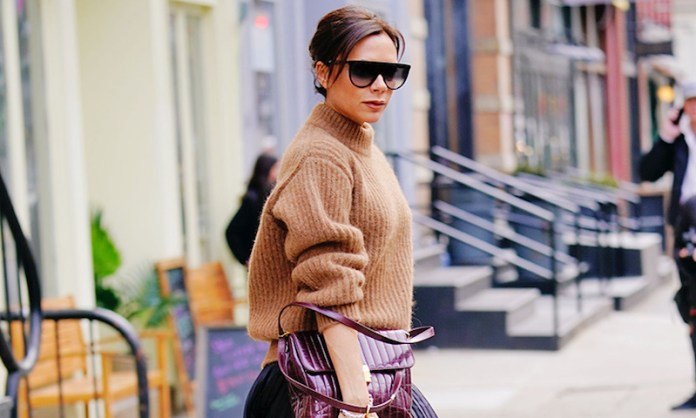 ClioMakeUp-capi-must-have-autunno-2019-2-victoria-beckham-dolce-vita.jpg