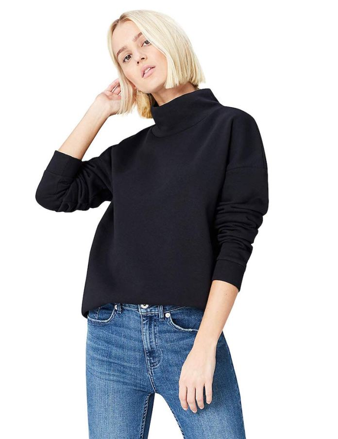 ClioMakeUp-capi-must-have-autunno-2019-3-pullover-girocollo-amazon-find.jpg