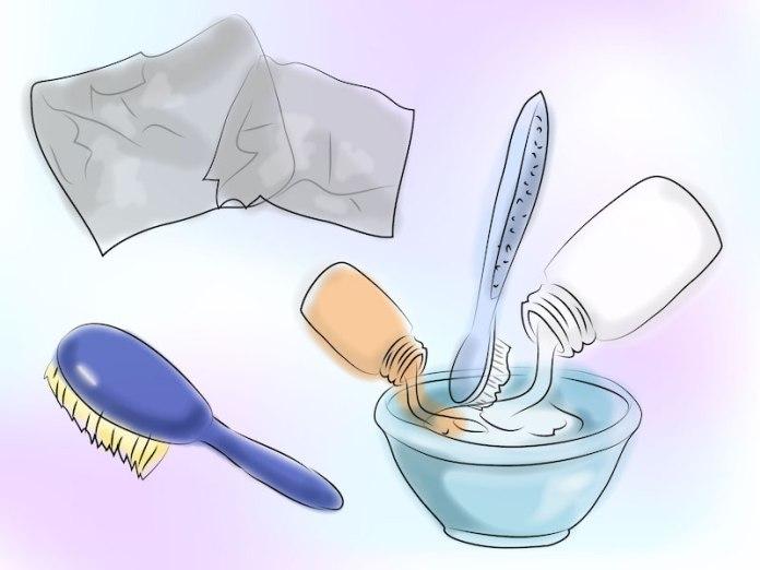 ClioMakeUp-peli-incarniti-inguine-15-rimozione-metodi-naturali