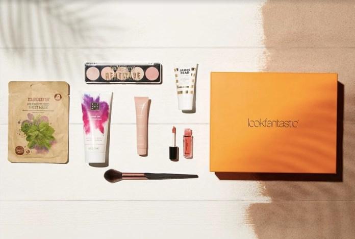 Cliomakeup-beauty-box-lookfantastic-agosto-5-copertina