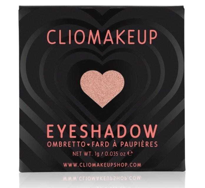 Cliomakeup-trucco-occhi-piccoli-estate-15-cliomakeuo-eyeshadow-champagnino
