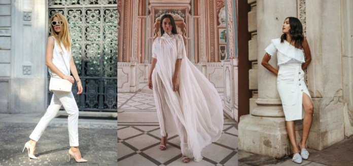 Cliomakeup-look-total-white-estate-12-copertina