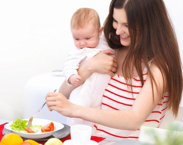 cliomakeup-alimentazione-in-allattamento-4