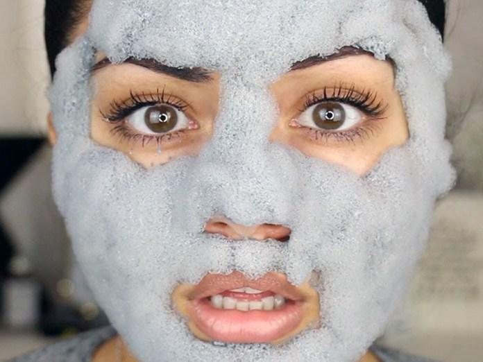 cliomakeup-black-mask-16-bubble-mask