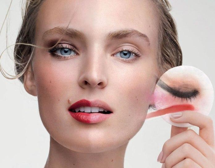 cliomakeup-come-rimuovere-makeup-1-copertina