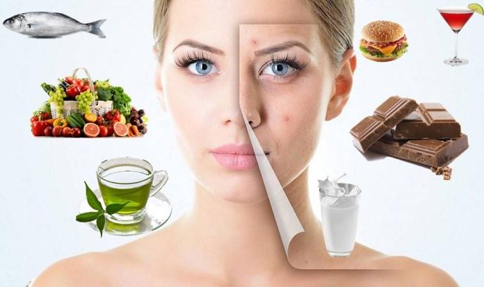 cliomakeup-dieta-acne-1-collage
