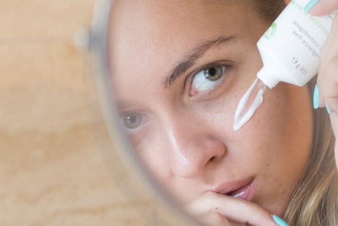 cliomakeup-dieta-acne-5-acne-rimedi