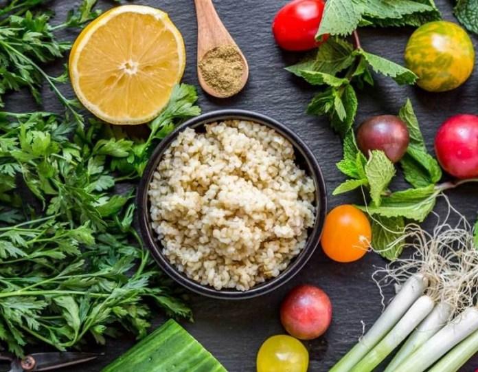 cliomakeup-dieta-anti-ansia-7-low-fat-diet