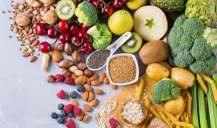 cliomakeup-dieta-anti-ansia-8-healthy-diet