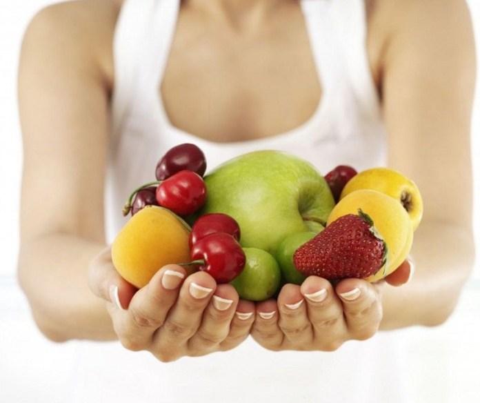 cliomakeup-dieta-vegetariana-4-fruttarismo