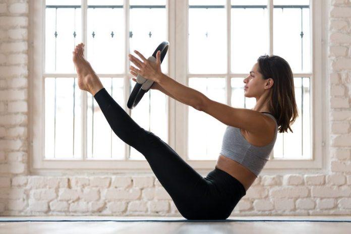 cliomakeup-differenze-yoga-pilates-8-esercizi