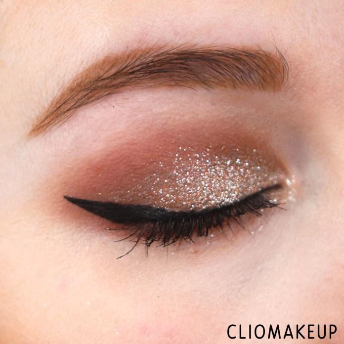 cliomakeup-dupe-eyeliner-benefit-roller-liner-essence-superfine-eyeliner-pen-10