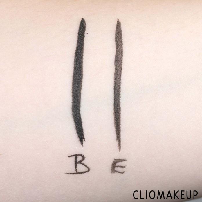cliomakeup-dupe-eyeliner-benefit-roller-liner-essence-superfine-eyeliner-pen-4