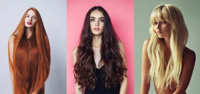 cliomakeup-far-crescere-capelli-1-copertina