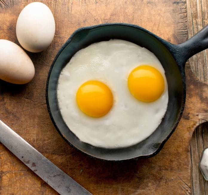 cliomakeup-piatto-unico-4-eggs