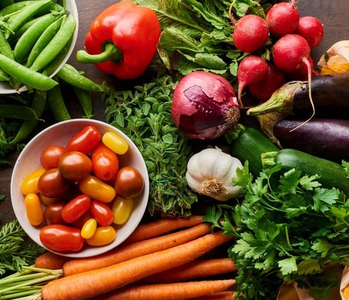 cliomakeup-piatto-unico-7-vegetables