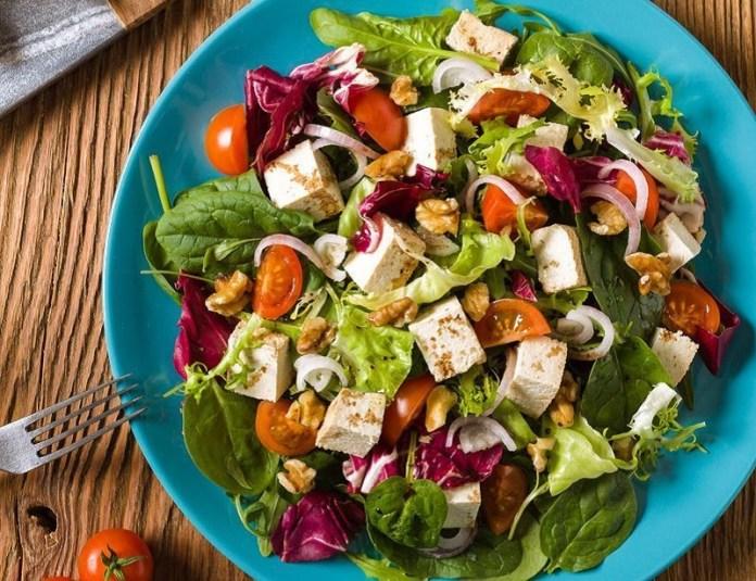cliomakeup-piatto-unico-9-insalata-tofu