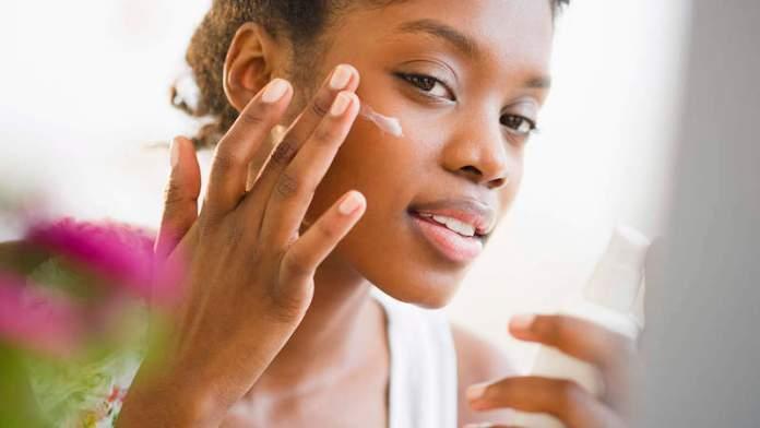 cliomakeup-protezione-solare-5-protezione-pelle-scura