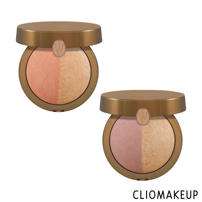 cliomakeup-recensione-blush-illuminante-wycon-baked-blush-and-highlighter-3
