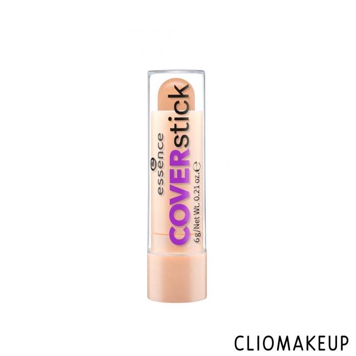 cliomakeup-recensione-correttore-essence-cover-stick-1