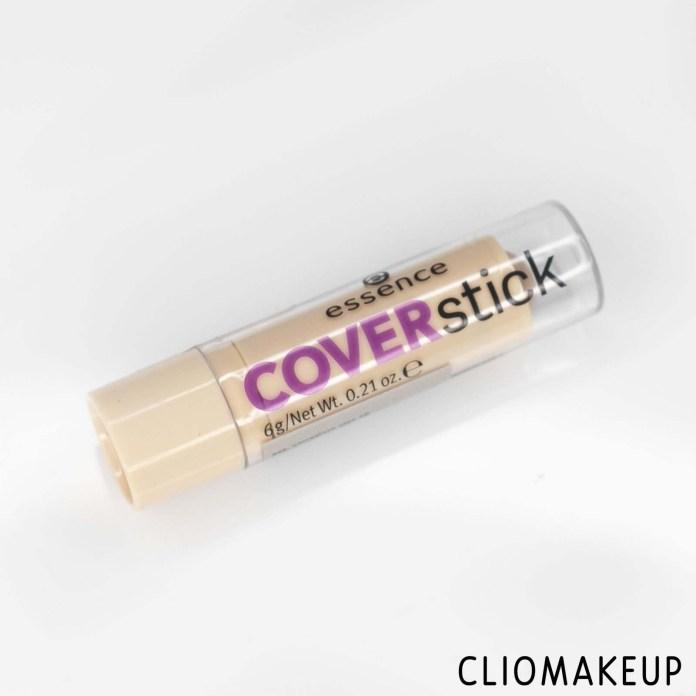 cliomakeup-recensione-correttore-essence-cover-stick-2