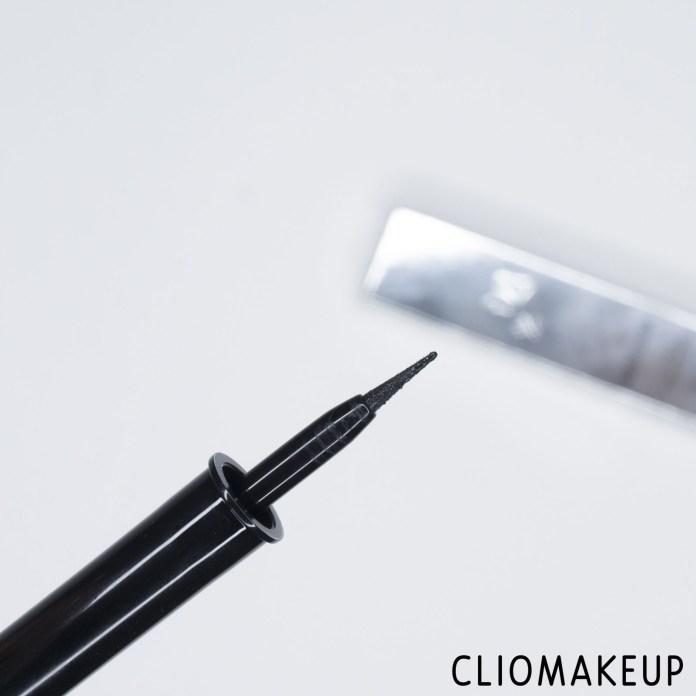 cliomakeup-recensione-eyeliner-lancome-artliner-eyeliner-5