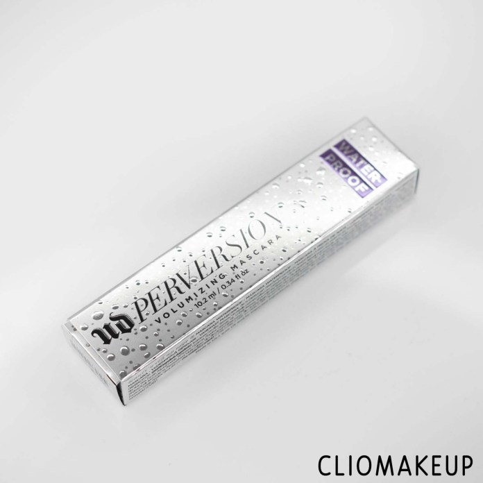 cliomakeup-recensione-mascara-urban-decay-perversion-waterpoof-mascara-2