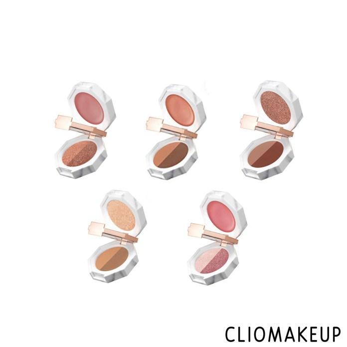 cliomakeup-recensione-palette-dear-dahlia-paradise-dual-palette-3