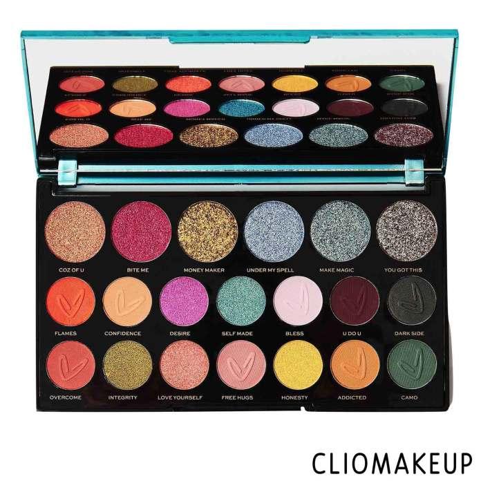 cliomakeup-recensione-palette-makeup-revolution-x-carmi-make-magic-palette-1