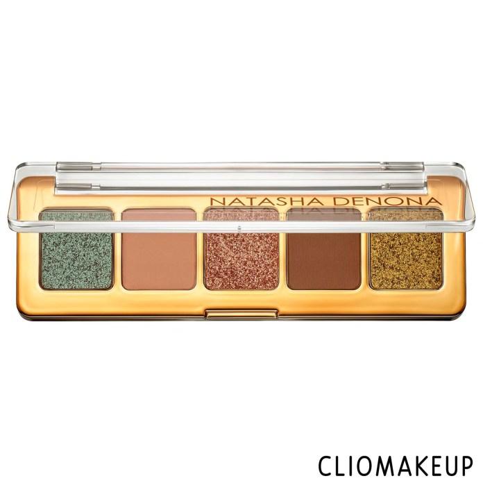 cliomakeup-recensione-palette-natasha-denona-mini-star-palette-3