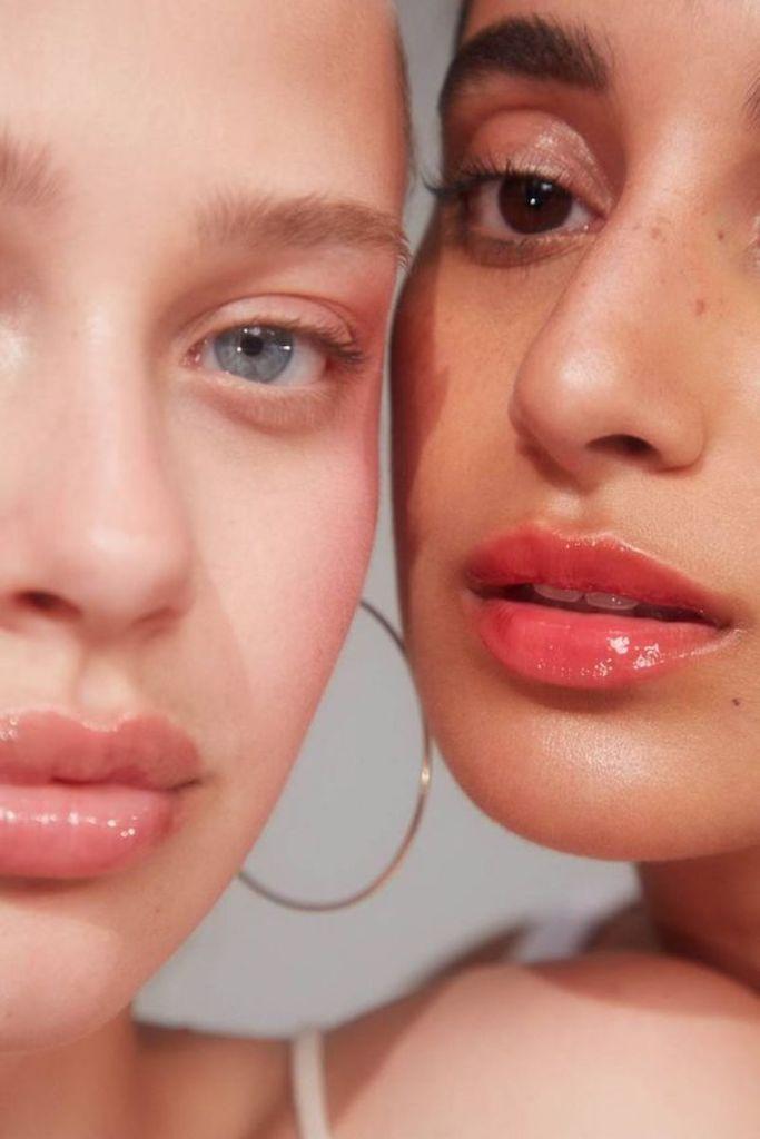 Trucco nude: il makeup invisibile e naturale da usare