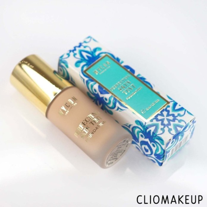 cliomakeup-wycon-prodotti-top-flop-2-perfecting-skin-tint-foundation