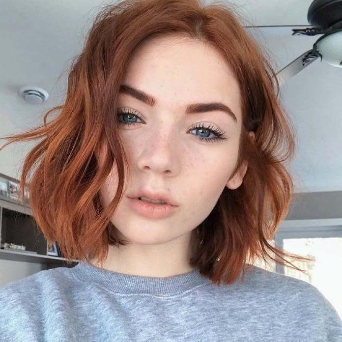 Cliomakeup-copper-hair-2019-11-incarnato-chiaro