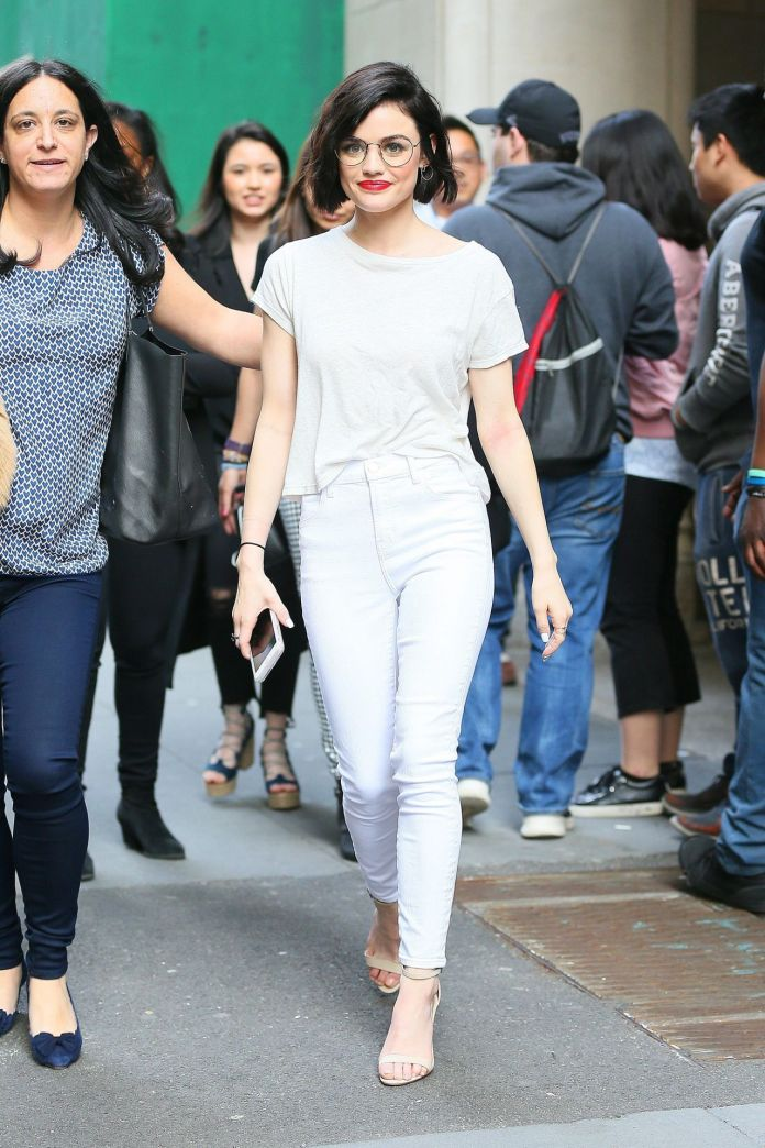 Cliomakeup-look-total-white-estate-5-jeans