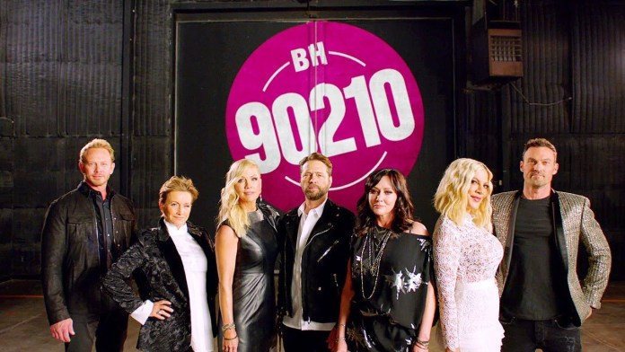 Cliomakeup-beverly-hills-90210-revival-16-bh90201