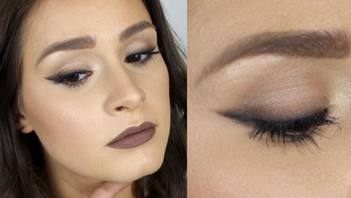 Cliomakeup-trucco-occhi-piccoli-estate-6-soft-eyeliner-matita