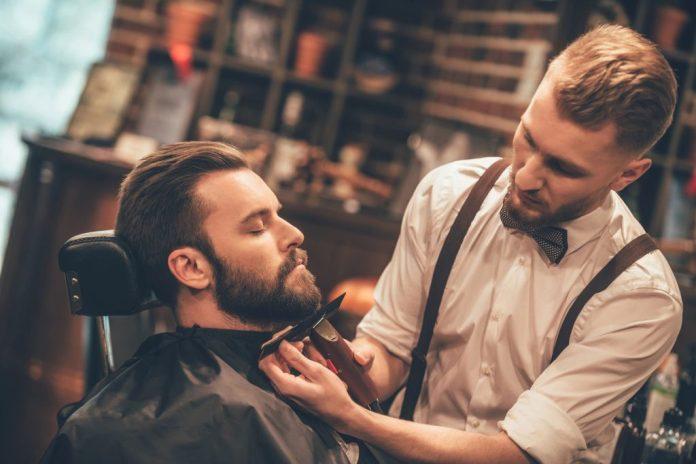 Cliomakeup-curare-barba-uomo-1-copertina
