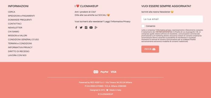ClioMakeUp-cliomakeupshop-acquistare-10-parte-finale