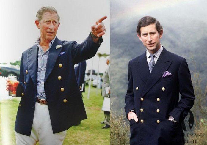 ClioMakeUp-look-blazer-2-principe-carlo-navy-blazer.jpg