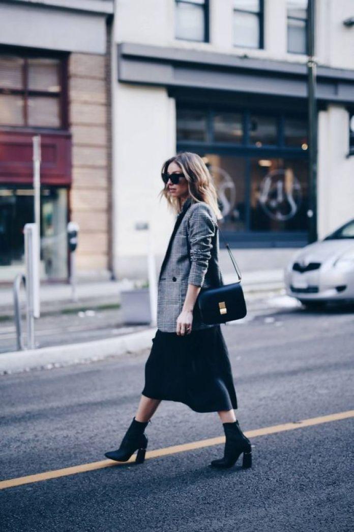 ClioMakeUp-look-universita-4-vestito-blazer