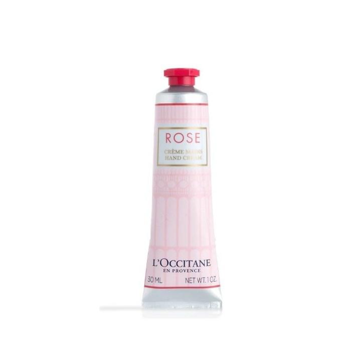 ClioMakeUp-prodotti-beauty-università-9-rose-crema-mani-30-ml.jpg