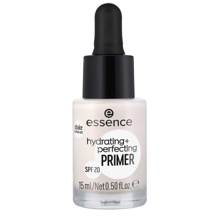 ClioMakeUp-prodotti-essence-inverno-2019-8-hydrating-perfecting-primer.jpg